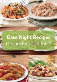 Dinners Ideas For Two 119 Best Quick Dinners For Two Images On Pinterest Weeknight