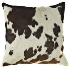 Cow Print Rugs 12 Ways To Decorate With Animal Print Coldwell Banker Blue Matter