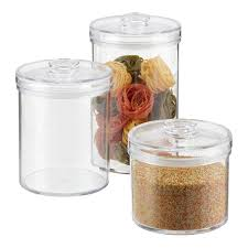 100 canisters for kitchen best 25 kitchen canisters ideas
