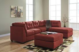 Sleeper Sofa Chaise Lounge by Furniture Cheap Couch Elegant Comfy Orange Leather Couches Bright