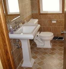 1000 images about bathroom floors on pinterest bathroom floor new