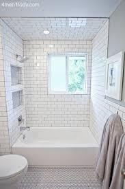 Small Shower Bathroom Bathroom Deep Soaking Experience With Bathtub Ideas U2014 Jfkstudies Org