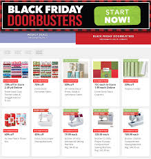 what time does joann fabrics open on black friday best fabrics 2017 black friday hours for joann fabrics best 2017