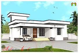 plush 12 unique 1200 sq ft house plans standard floor plan 2bhk