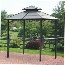 Replacement Canopy Covers by Outdoor Spend Time Outside With Target Gazebo U2014 Kool Air Com