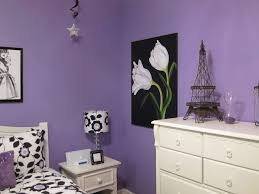43 teen girl wall art wall stickers for teenage girls bedrooms 3 43 teen girl wall art wall stickers for teenage girls bedrooms 3 decoration latakentucky com