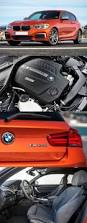lexus is250 f sport for sale uk 18 best cars images on pinterest dream cars car and lexus is250