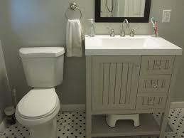 Glacier Bay Bathroom Vanity by Glacier Bay Bathroom Vanity Combo