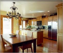 6 g shaped kitchens 23 gorgeous g shaped kitchen designs images on