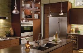 Kitchen Island Lamps Lighting Pendants For Kitchen Islands Voluptuo Us