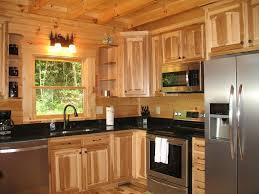 Quaker Maid Kitchen Cabinets Best 25 Menards Kitchen Cabinets Ideas On Pinterest