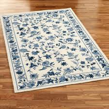 Free Shipping Home Decorators Code Bonnie Blue Area Rugs