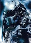 predators-movie-image-110-this.