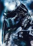 predators-movie-image-110-this.