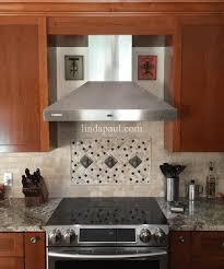 pictures of kitchen backsplashes rich hardwood flooring modern