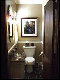Wall Decor Bathroom Ideas Bathroom 1 2 Bath Decorating Ideas Living Room Ideas With