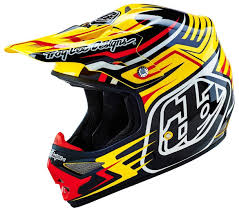 troy lee designs motocross helmet troy lee designs coupon for cheap price troy lee designs usa