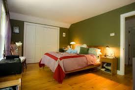 Color For Bedroom Amazing Black Furniture Of Master Bedroom With Beige Bedroom