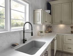 Danze Kitchen Faucet product spotlight danze foodie faucet