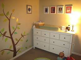 How To Decorate Walls by How To Decorate Without Paint Emmerson And Fifteenth