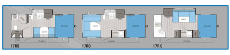 Jayco Camper Trailer Floor Plans Pre Order Your Jayco Hummingbird White Horse Rv Center Is Now