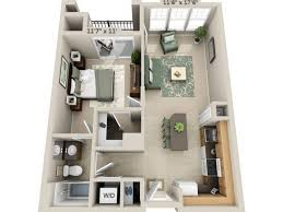 Chicago 1 Bedroom Apartments by Size Bedroom Adorable One Bed Room Apartments One Bed Room