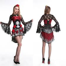 compare prices on dead bride costume online shopping buy low