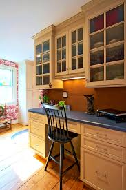 bathroom cool ideas about kitchen metal cabinets fabfbcfe 1920s