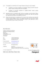 100 iamsar manual 2010 edition agosto 2010 mar y gerencia p