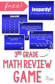 1000 ideas about mathetest klasse 4 on pinterest erste klasse