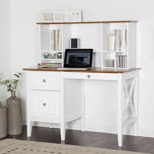 Ikea Computer Desk With Hutch by Decorating Using Elegant Corner Desk With Hutch For Awesome Home