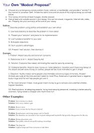 Resume Sample Reddit by Essay Propo Xcessum Essay Proposal Tk Essay Proposal Essay