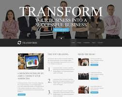 OS Templates   Download     Website Templates   Premium and Free
