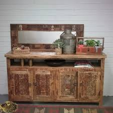 Second Hand Furniture Online Melbourne Indian Furniture Recycled Timber Furniture Shabby Chic Furniture