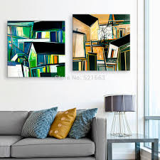 abstract home decor online get cheap house abstract aliexpress com alibaba group