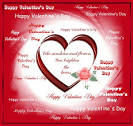 New pictures2012: Valentine Day Card
