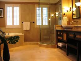 paint ideas for bathrooms kitchen bath ideas picking best best colors for small bathrooms