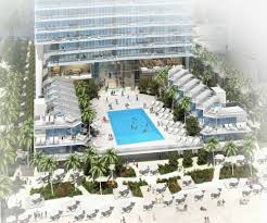 turnberry ocean club 18501 collins ave sunny isles 33160