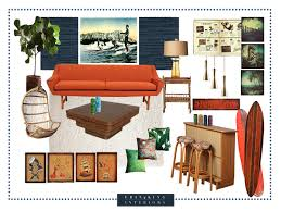 sailor jerry bungalow design