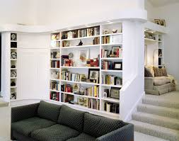 Home Library Lighting Design by Unique Ikea Mount Bookcase Unit With Wall Modern Book Shelves Zamp Co