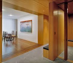 Park Avenue Apartment An Apartment On Park Avenue U2014 David Hotson Architect