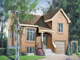 Split Level Home Designs Home Design Split Level House Luxurious Lotusep With Regard To