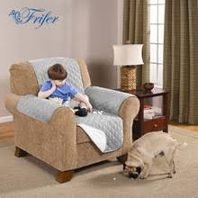 popular suede couch covers buy cheap suede couch covers lots from