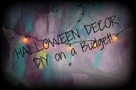 halloween yard decorations diy diy halloween ghost glow balloons yard decorations youtube clipgoo