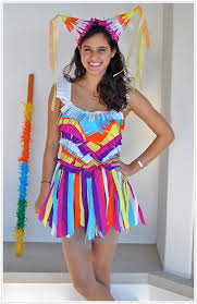 Girls Unique Halloween Costumes Diy Halloween Costumes Women Popsugar Smart Living