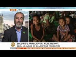 ideas about Islamic Relief on Pinterest   Islamic  Muslim     Pinterest Muslim Brotherhood affiliated charity  Islamic Relief  says UK must step up Syrian resettlement