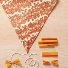 old style writing paper 36 paper crafts anyone can make martha stewart