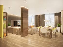 Interior Design Ideas For Open Floor Plan by Open Floorplan Interior Design Ideas