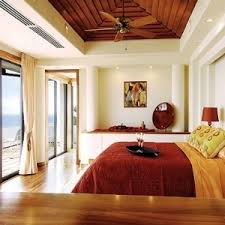 Feng Shui Bedroom Decorating Ideas by 51 Best Feng Shui Bedroom Images On Pinterest Home Bedrooms And