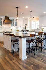 Best  Square Kitchen Tables Ideas Only On Pinterest Small - Farmhouse kitchen tables